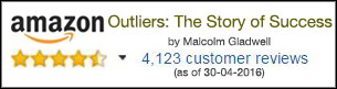 outliers_rating