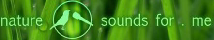 nature-sounds